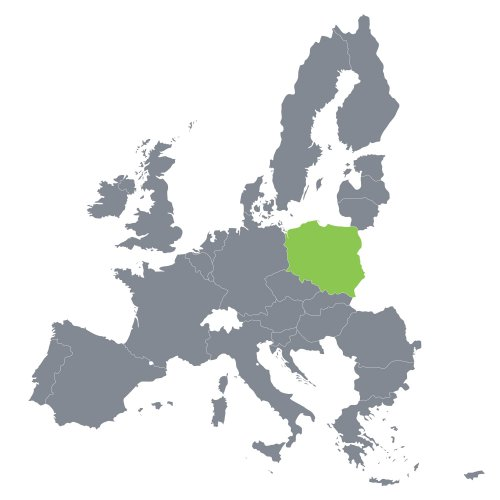 Before choosing a Software Outsourcing Partner:  why not Poland? thumbnail