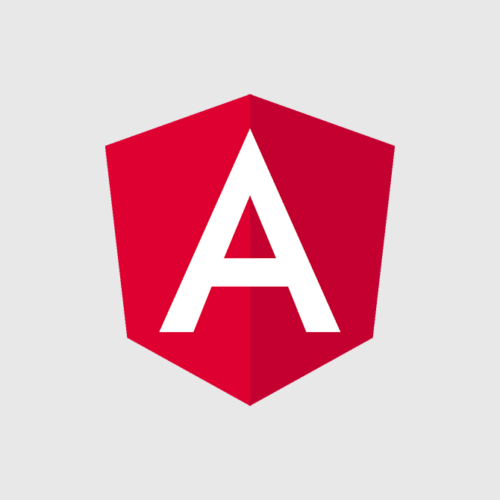 Angular 7 tutorial: learn Angular 7 by example thumbnail