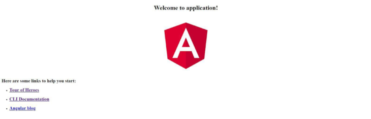 Angular 7 tutorial - how to start?