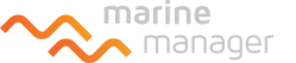Marine Manager AS